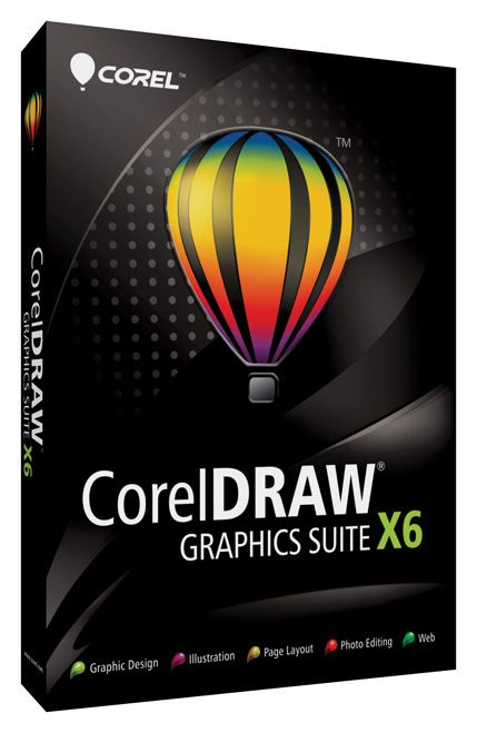 Corel_X6_box_shot