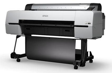 Epson SC P10070