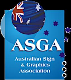 transparent asga logo