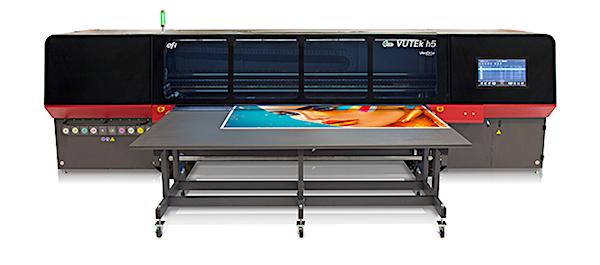 product product efi vutek h5 680x300 00