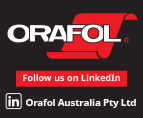 Orafol Wideformat Mag webtile Linked In Nov