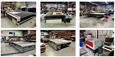 craftech auction pix 78